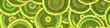 [COR][-] Amarelo