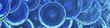 [COR][-] Azul