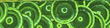 [COR][-] Verde