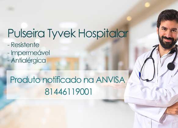 banner-hospital-mobile.jpg