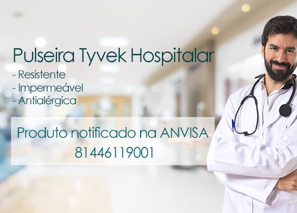 banner-hospital-mobile.png