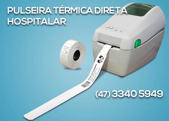 banner-pulseira-termica-direta-mobile_1.jpg