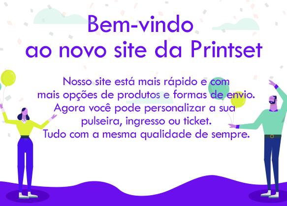 banner-site-novo-printset-mobile.png