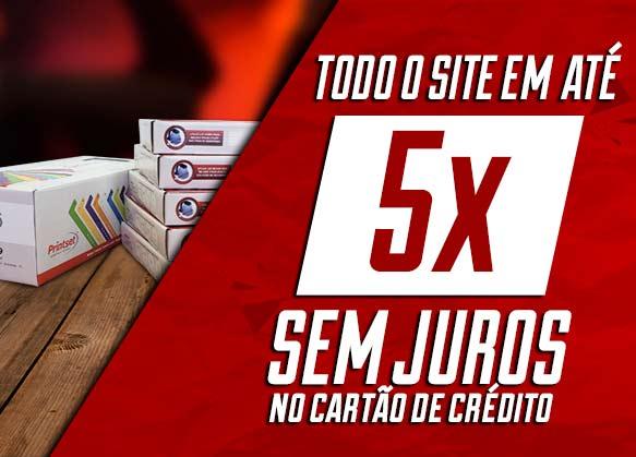 banner-site-printset-5x-sem-juros-mobile.jpg