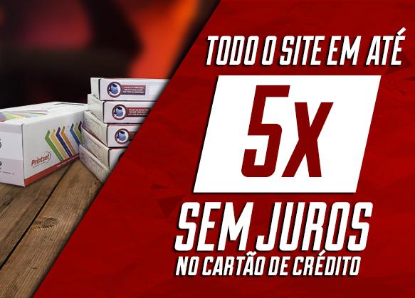 banner-site-printset-5x-sem-juros-mobile.png