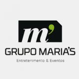 Grupo Maria's