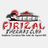 Pirizal Thermas Club