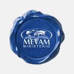 MEVAM